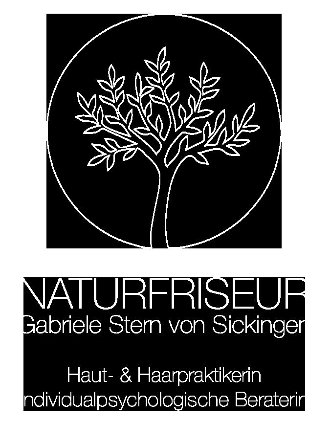 Logo Naturfriseur